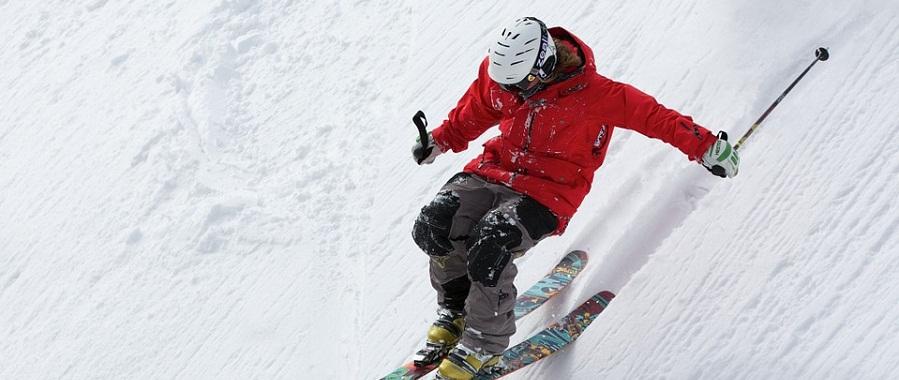 Eğlenerek Kayak Sporunu Öğrenmek İster Misiniz ?        Kayak Kursu Kayıtlarımız Devam Ediyor.        Hemen  Bilgi Talep Formu bırakın veya hemen (0505) 375 58 90
